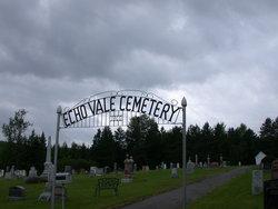 Echo Vale Cemetery