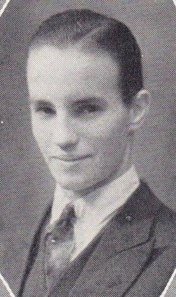 Clyde J Carle