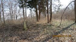 Terrapin Ridge Cemetery