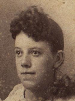 Martha Alice <i>Wallace</i> Dodson