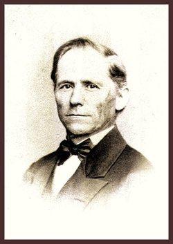 Solomon Seaman Jackson