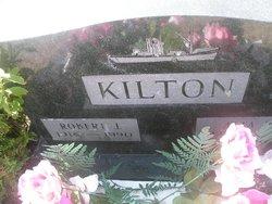 Alta <i>Preston</i> Kilton
