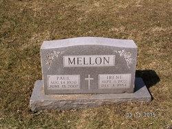 Paul William Mellon