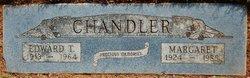 Edward Townsend Chandler, Jr