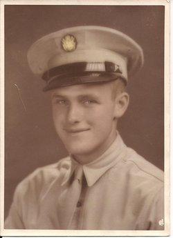Pvt Clayton Lee Adams