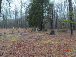 Wininger Cemetery