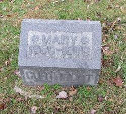 Mary Cortrecht