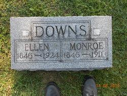 Ellen Downs