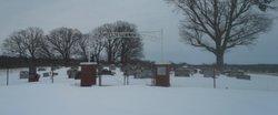 Belews Chapel Cemetery