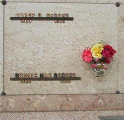 Durer B. Brooks