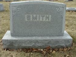 Olive M. <i>Smith</i> Dick