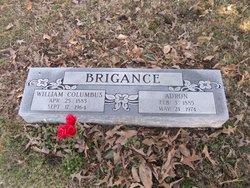 Adron Brigance
