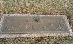 Annie Elbert <i>Lewis</i> Dean