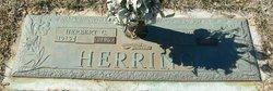 Herbert Clifton Herring