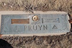Estella V Pruyn