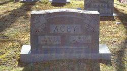 John C Acey