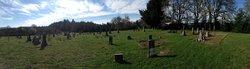 Pleasant Hill Pioneer Cemetery