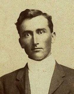 James Hollan Bracken