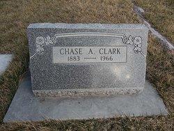 Chase Addison Clark