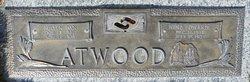 Nina <i>Edwards</i> Atwood