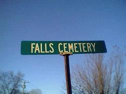 Benton Falls Cemetery