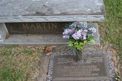 Beverly June <i>Pfeil</i> Martin