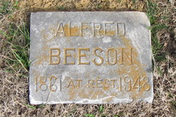 Alfred Leander Beeson