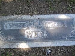 Ada <i>Garland</i> Webb
