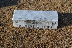 Herbert W Price
