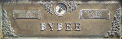Artense Lovernia <i>Johnson</i> Bybee