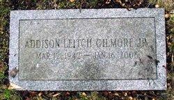 Addison Gilmore