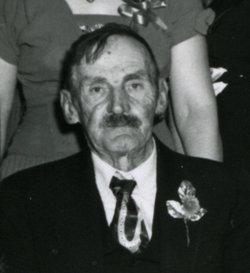 Emil Albert Claus