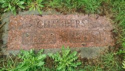 Omar Earl Chambers