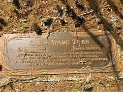 Casey Wade Tubb
