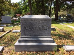 LeRoy Canfield