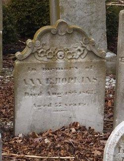 Ann C Hopkins