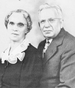 Mary Katherine <i>Erickson</i> Daniels