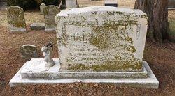 Alice G. <i>Hopkins</i> Benton