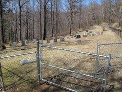 High Top Cemetery