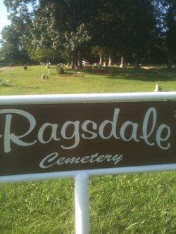 Ragsdale Cemetery