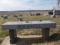 Col Robert Earl Rockwell