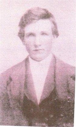 Jacob Noah Leonhardt