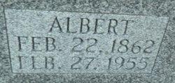 Charles Albert Albert Autenrieth, Jr