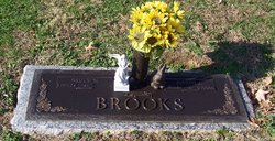 Judith J. Judy <i>Howard</i> Brooks