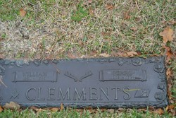 Pearl <i>Moore</i> Clemments