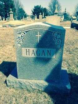 Joseph Francis Anthony Philadelphia Jack Hagen