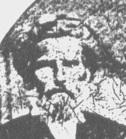 Edmund Hester