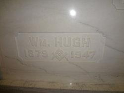 William Hugh Botkin