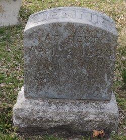 Jennie Watts