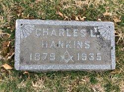 Charles Leming Hankins